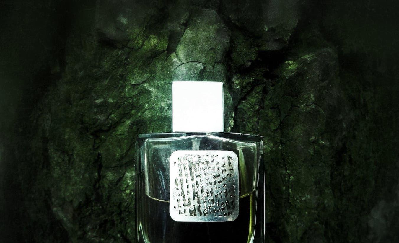 perfumy z kardamonem – Perfumanka